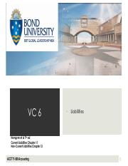 VC 6 (with solutions)(1).pdf