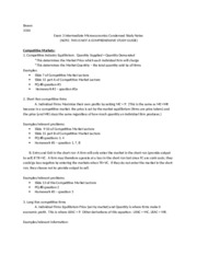 study guide for test #3.docx