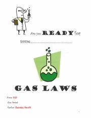 Gas Law HW Packet PAP KEY 2016-2017 pages 1-7 with work shown.pdf