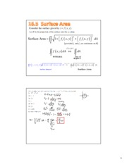 Surface Area:Integral.pdf