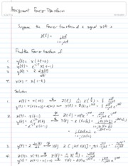 Assignment%20Fourier%20Transform