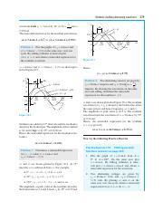 basic_engineering_mathematics__fifth_edition292.pdf