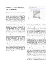 Session 1 - Ch 1 - Introduction to Valuation.pdf