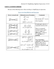Precalc0006to0010-page28