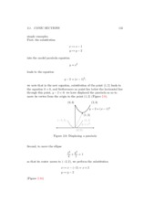 Engineering Calculus Notes 143