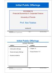 Lecture 6 IPOs-2.pdf