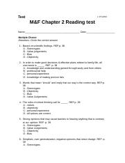 Chapter_2_Test.doc