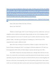 Research paper - Religion .pdf