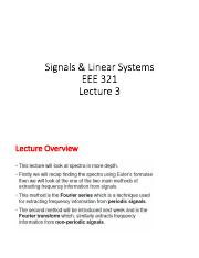 Signal, spectrum & frequency.pdf