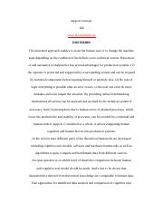 Advances in streacher mark essay_0287.docx