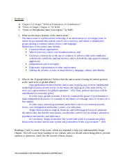7.  Steger, Chapter 4 Answers.docx