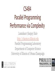 Perf_and_complexity_2017