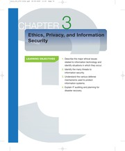 Introduction_to_Information_Systems_3e_Ch03