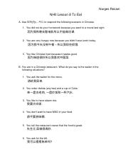 NH_II_Lesson_8_to_eat_responses-converted (2).pdf