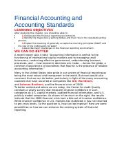 Accounting 3010 Chapter 1 (FULL).docx