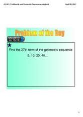 A2_U4_L7_Arithmetic_and_Geometric_Sequences