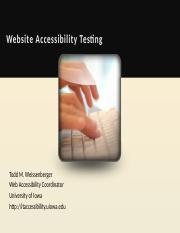evaluating-website-accessibility.pptx