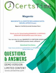 Magento-2-Certified-Associate-Developer-demo.pdf