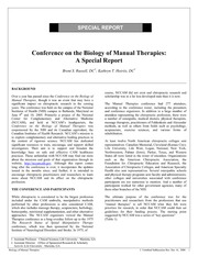 Russell_Hoiriis__2006__Biology_of_Manual_Therapies