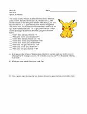genetic Quiz three.pdf