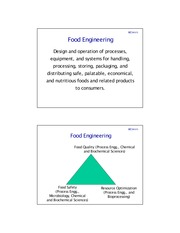 FoodEngineering_revised-Nov-6-2013