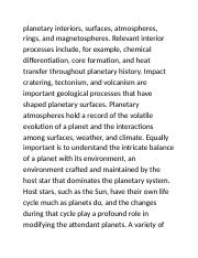 The Planetary Combinations notes (Page 2242-2244).docx