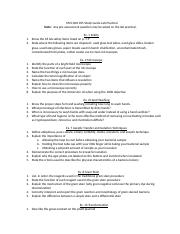 Midterm Lab Practical Study Guide-1.docx
