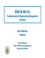 ENGM401-A1-2015-09-Inflation.pdf