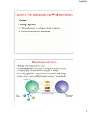 L02 - Thermodynamics and Weak interactions.pdf