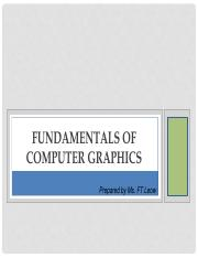 8-Fundamental of Computer Graphic(1).pdf