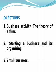 Topic 2 Business how to start-2.pptx