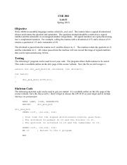 Microsoft Word - lab_2.pdf