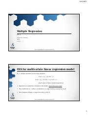 chapter 3 - Multiple Regression.pdf