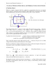 Electrical and Thermal Conduction-3.pdf
