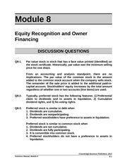 Module_8___Answers_to_End_of_Module_Questions