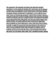 THE LIMITS OF TAX LAW_0324