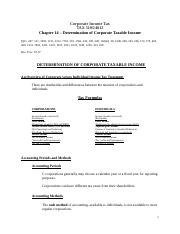 Ch. 14-2 computation of tax.docx