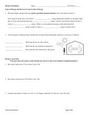 Thermo  Worksheets 2014.pdf