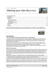Starting_your_own_business.pdf