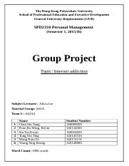 PM Group Project.docx
