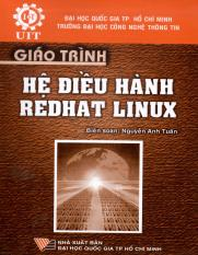 giao_trinh_he_dieu_hanh_redhat_linux_p1_1513