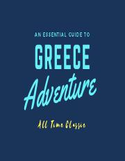 An Essential Guide To Greece.pdf