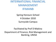 IFIMAN-B+Discussion+Class+Slides+Session+1
