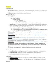 legal_studies_exam_1_study_guide (1)
