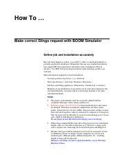 How To calculate slings for burner boom.pdf