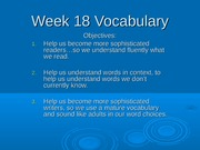 week_18_vocabulary11