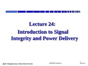Lecture_24_SI_PD