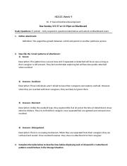 Ch. 9 Prep and Study Questions.docx