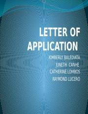 LETTER-OF-APPLICATION-2