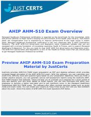 Ahm 250 Exam Question Answer Healthcare Management An